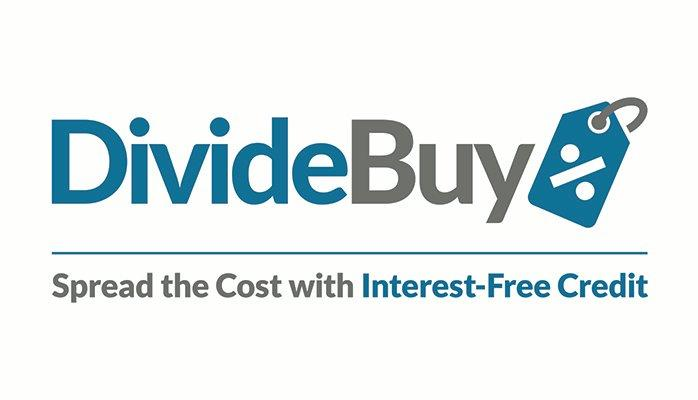 Interest Free Credit On Select Products